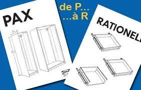 montage tiroir cuisine ikea les plans de montage des meubles ikea de p à r