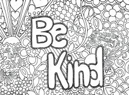 coloring pages on kindness kindness coloring pages kindness coloring pages choose kindness