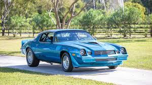 blue 1979 camaro 1979 chevrolet camaro z28 w211 1 kissimmee 2015