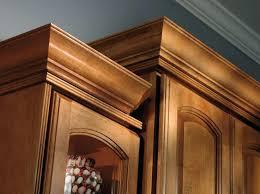 ikea kitchen cabinet installation guide cabinet trim molding installation ideas ikea gammaphibetaocu com