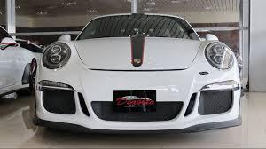 gemballa porsche 911 2014 porsche 911 gt3 3 8 gemballa youtube