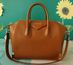 Givenchy Antigona Cowhide Bag Givenchy Antigona Measurements Givenchy Tote Antigona