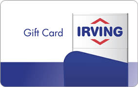gas gift cards static2 cardlabcorp product images retail irvi