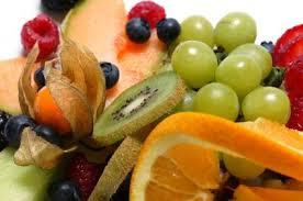 low protein kidney diet lovetoknow