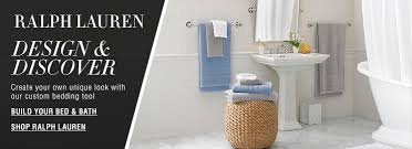 Stein Mart Bathroom Accessories by Ralph Lauren Bathroom Accessories Ralph Lauren Bathroom