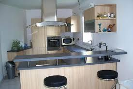 quelle couleur peinture pour cuisine quelle couleur de peinture pour une cuisine élégant peinture pour