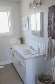 do it yourself ideas bathroom remodel do it yourself bathroom remodel ideas do it