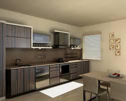 modern mutfak tasarımı rüzgar tasarım iletişim 0216 594 57