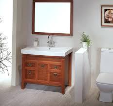 Corner Bathroom Sink Cabinet Extraordinary Bathroom Sinks Lowes Home Depot Vessel Sinks Vessel