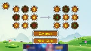 cool math games for kids android apps on google play best games