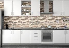 inexpensive kitchen ideas 14 unique inexpensive kitchen backsplash kitchen gallery ideas