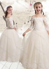 where to buy communion dresses communion dresses flower girl dress for less cheap