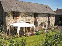 chambres d hotes mayenne bed breakfast mayenne la cloue chambers d hotes