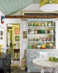 Small Kitchen Organizing - organizing small kitchens captainwalt com