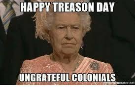Meme Generator Happy - 25 best memes about happy treason day happy treason day memes