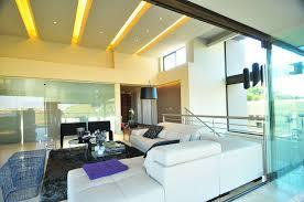 luxury modern interior fantastic home design