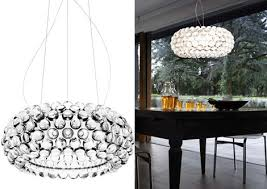 Caboche Ceiling Light Caboche Pendant Light