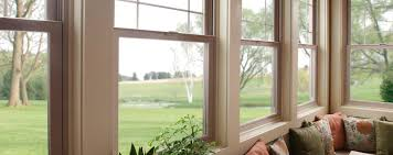 Windows For House by Upvc Windows For Your House