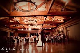 wedding reception venues denver co denver wedding reception venues wedding reception