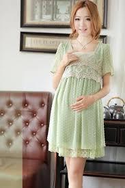 mint green baby dress on luulla