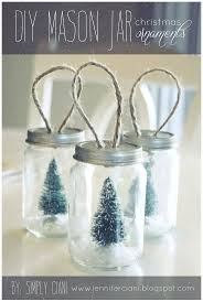 175 best christmas ornaments images on pinterest christmas ideas