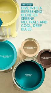 best 25 spa colors ideas on pinterest spa paint colors coastal