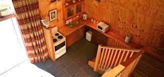 accommodation blueskin bay dunedin new zealand