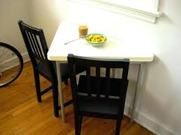 nice dining room tables triangle dining room table small size table triangle floating design