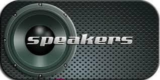 Guitar Speaker Cabinet Parts Diy Speaker Kits U0026 Parts Speaker Hardware Speaker Hardware