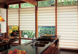 Blind Depot Window Treatments Blinds Shutters Waterford Mi