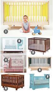 cool cribs u2014 unique markets