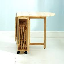 butterfly drop leaf table and chairs drop leaf table and chair sets butterfly drop leaf table and chairs