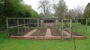 allotment rogerstone gardens cardiff garden design wales garden