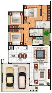 big house blueprints 39 best house design images on pinterest architecture house