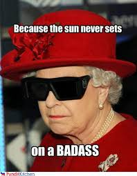Queen Of England Meme - queen of england meme of best of the funny meme