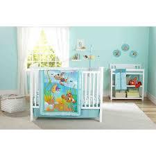 Sealy Baby Posturepedic Crib Mattress 109 Best Crib Mattress Images On Pinterest Best Crib Mattress