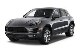 4 door porsche 2015 porsche macan reviews and rating motor trend