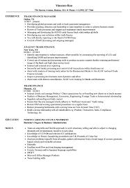 best resume format 2015 pdf icc trade finance resume sles velvet jobs