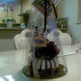 nothing bundt cakes 304 photos u0026 509 reviews bakeries 939 w