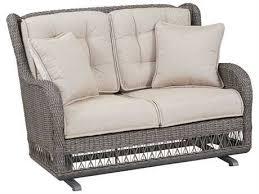 Paula Deen Furniture Sofa by Paula Deen Outdoor Furniture