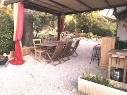 chambres d h es la garrigue cassis the 10 best bed and breakfasts in cassis booking com