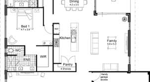 Log Cabin Homes Floor Plans 54 Open Floor Plans Log Home With Plans Log Home With An Open