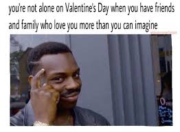 Love You More Meme - wholesome memes and wholesome memes loves you too facebook