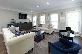 4 bedroom houses for rent in charlotte nc 4 bedroom apartments charlotte nc mantiques info