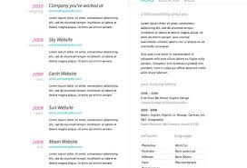 Online Resume Templates Resume Free Resume Builder Online No Cost Google Google Google