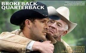 Funny Tony Romo Memes - the funniest memes from tony romo s injury plagued season san