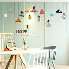 elk antler chandelier chandeliers on clearance engageri full image for glass chandelier drop colorful chandelier english letter wall sticker decal home paper art