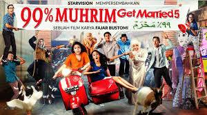 video film komedi indonesia 15 film komedi paling lucu yang harus kamu tonton dijamin ngakak