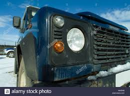 land rover ford land rover in snow car suv ford motor company fomoco four english