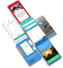 adobe muse mobile templates buy muse mobile design template ui ux kit for ui graphic